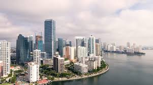 Why is Water and Wastewater Price in Miami So High?