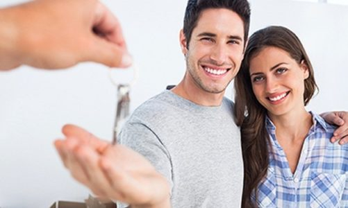 The Ultimate Guide for First Time Home Buyer Program in Utah
