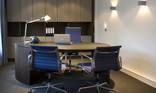 Browse From The Best Range of Office Furniture
