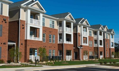 Why Should You Buy A Condominium Rather Going With House Or Apartments?
