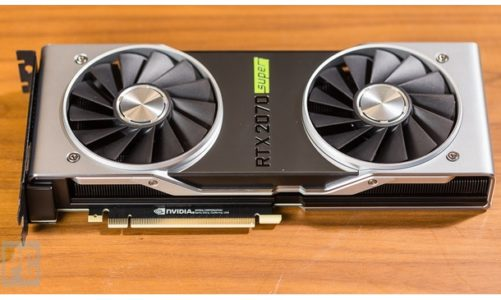 Finest Quality Graphic Cards For Gaming For All Gamers Out There