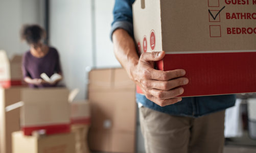 6 Strategies For Finding The Best Team For Your Relocation