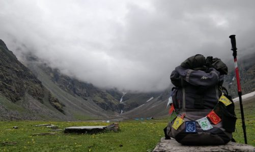 Benefits of Buying Trekking Clothes